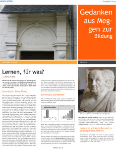 Newsletter-Gedanken-aus-Meggen-zu-Lernen,-für-was-1