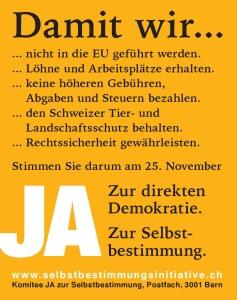 181030_Inserat_einzeln_5argumente_Deutsch-page-001